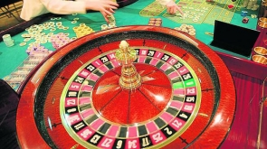 /tmp/147452_ruleta-dun-casino-REUTERS_1999610301_53109287_651x366.jpg